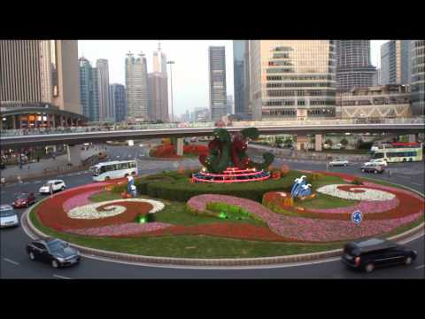 HIGHLIGHTS OF CHINA, CHINA TRAVEL HD: KRAS.NL RONDREIS