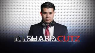 Neej Khuam Siab  Lily Vang  (Remix Cover By Dj Sharp Cutz)