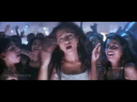 Yakkai Thiri Aayitha Ezhuthu 2004 720p