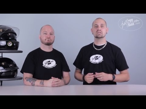 How to Size a Motorcycle Helmet - Helmet Sizing Guide - Jafrum.com