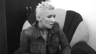 Диана Арбенина Баку 2016 Интервью