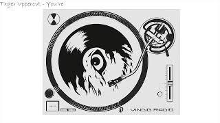 Vinyl Digital 24/7 Beat Radio (lofi hiphop/chillhop/jazz vibes/relax/study beats)