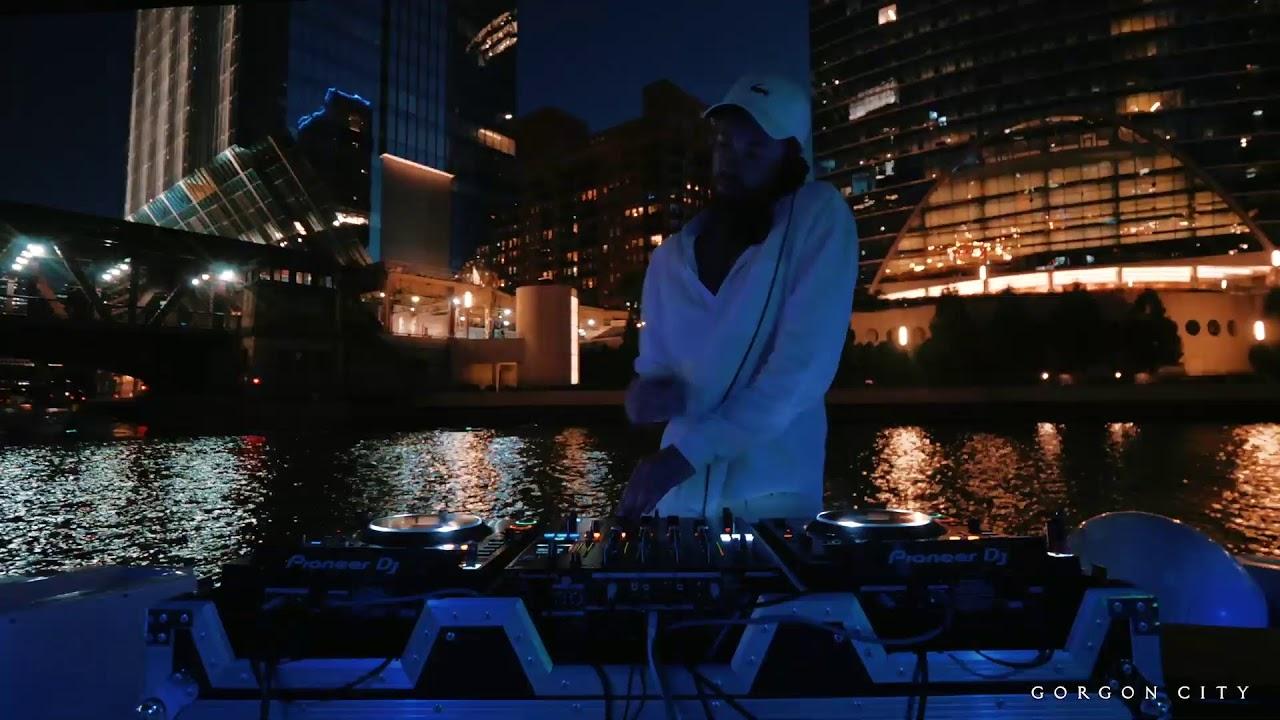 Download Gorgon City - Chicago River Yacht Stream