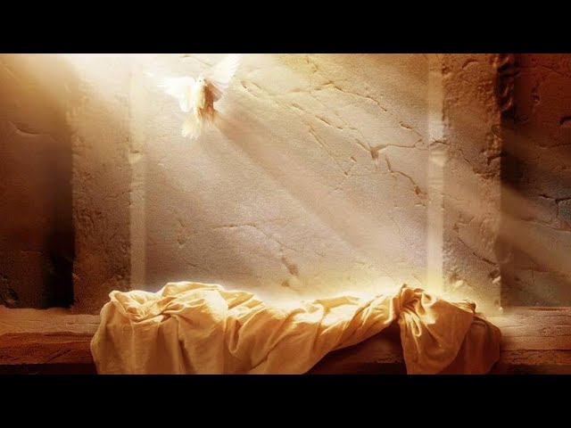DIRETTA: Domenica 12 Aprile ore 17.00 S. Rosario e S. Messa di Pasqua