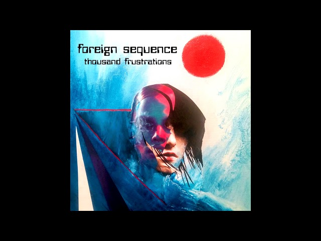 Foreign Sequence -- 8-crat_frul35
