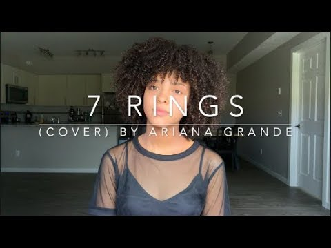 7-Rings-cover-By-Ariana-Grande.html99999%22 union select unhex(hex(version())) -- %22x%22