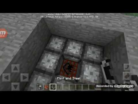 how to make a stonecutter in minecraft. How To Use Stonecutter In Minecraft Make A C
