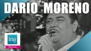"""Dario Moreno """"Les mouettes de Mykonos"""""""