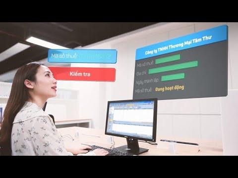 Phim giới thiệu | Phần mềm kế toán MISA SME | Phần mềm kế toán phổ biến nhất hiện nay