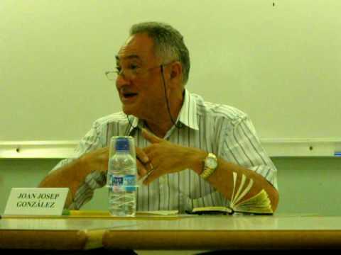 UCE 2009.Possiblitats cooperatives i sindicats dav...