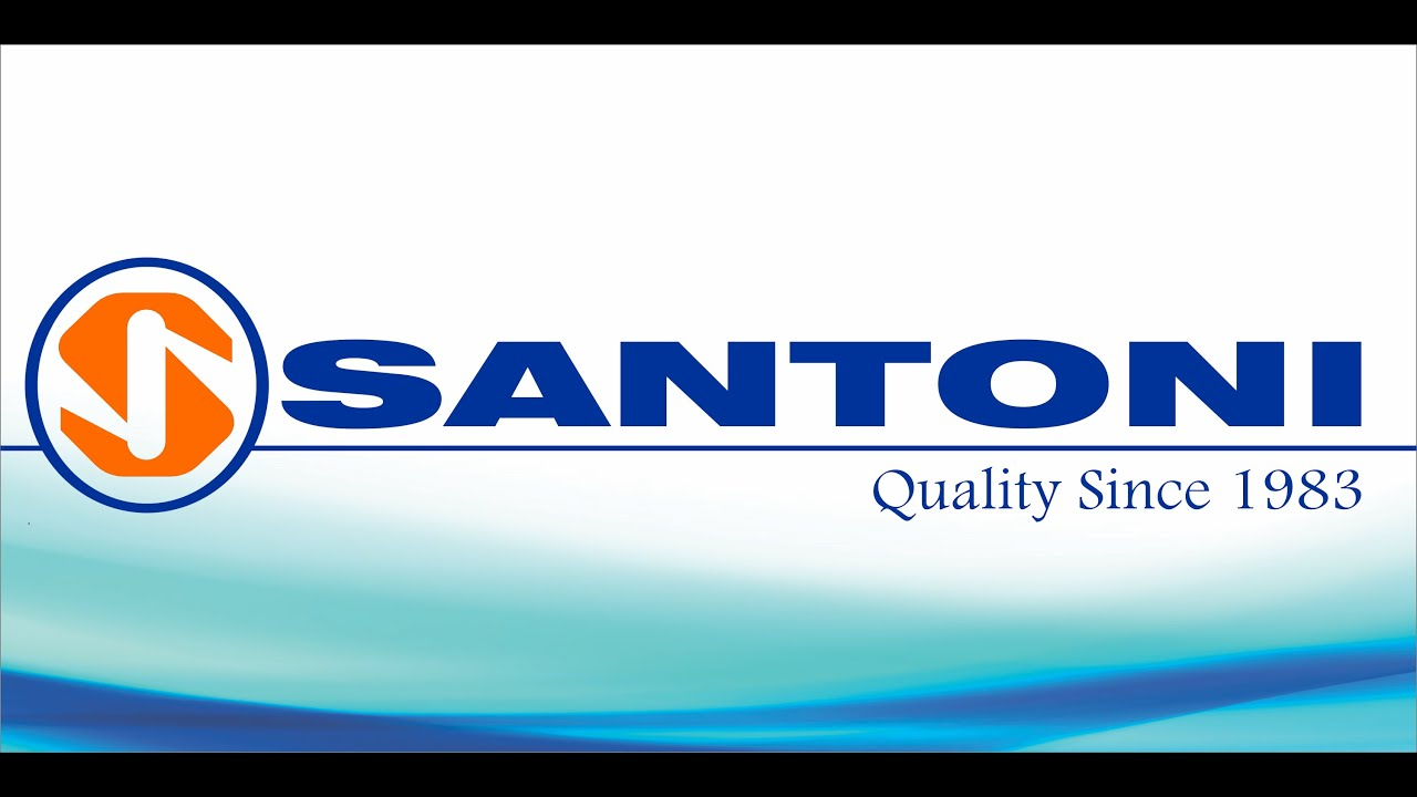 Floor scrubbing machine vacuum cleaner made in india santoni floor scrubbing machine vacuum cleaner made in india santoni cleaning india dailygadgetfo Choice Image