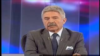 Scs Güvenlik - Ali Kırca ile ATV Ana Haber