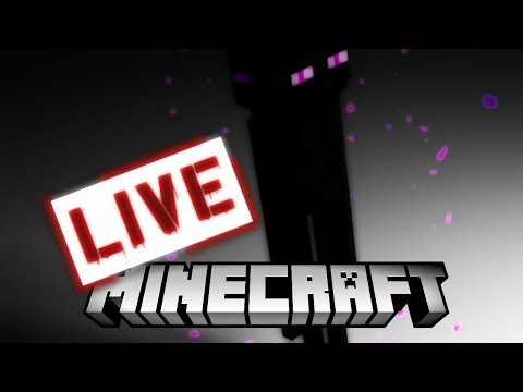 5 WAYS TO {not} SURVIVE IN Mincraft[LIVE] *CHAT,TALK PLAY AND HAVE FUN* [PS4]