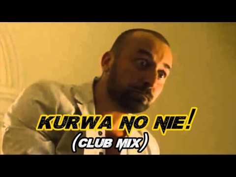 Kurwa No Nie! Jak Się Pozbyć Cellulitu (Club Mix)