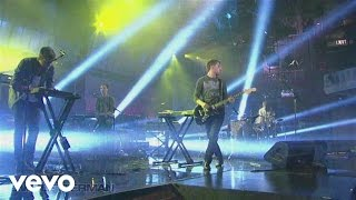 Baixar - Foster The People Helena Beat Live On Letterman Grátis