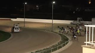 Vidéo de la course PMU PREMI POLTRES