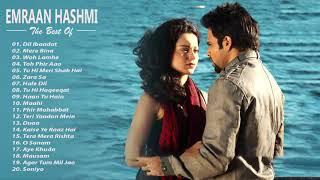 Best-Of-EMRAAN-HASHMI-EMRAAN-HASHMI-Songs-2019-Latest-Bollywood-Romantic-Songs