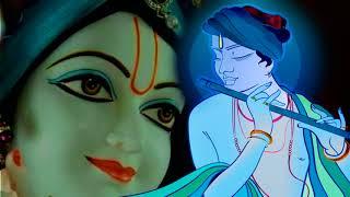 Sri Krishna Astotara Sata Nama