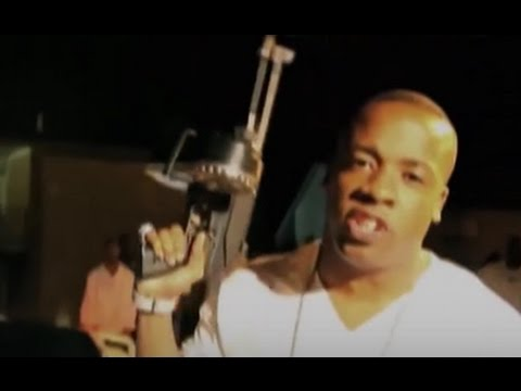 Yo Gotti 'Baking Soda Gotti' The Movie (This Is Why Jay Z Gave Yo Gotti The Roc Nation Deal)
