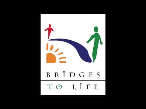 Davis Doerfler - Bridges To Life Training