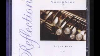 Baixar Reflections Saxophone light jazz to soothe the spirit