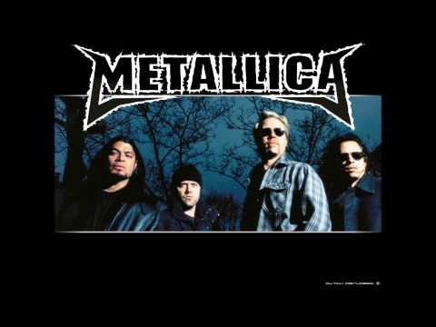 Nothing Else Matters Piano Karaoke By Ear (Females) Metallica/Melissa Black