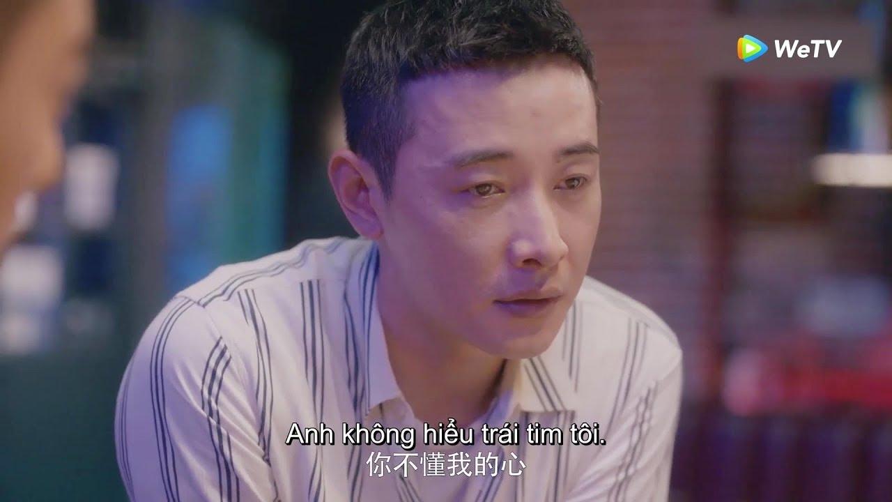 Trailer | Chuyên Gia Nhà Đất - Tập 36 (Vietsub) | Tôn Lệ, La Tấn Chủ Diễn Phim Tình Yêu Đô Thị WeTV
