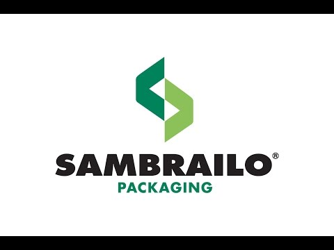 Sambrailo Packaging - Expanding Horizons