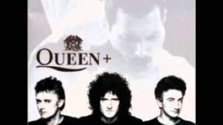 Under Pressure [rah-mix] - Queen ft. David Bowie
