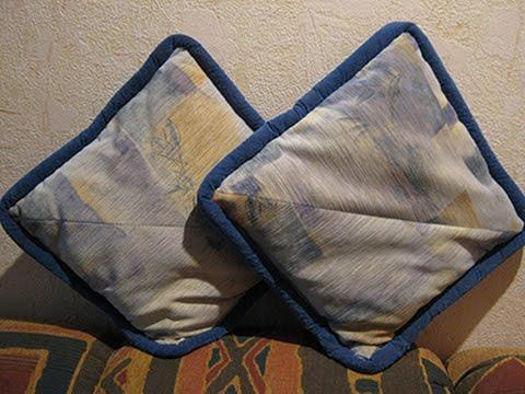 Одеяла - Одеяла с наполнителем из пуха/пера - IKEA