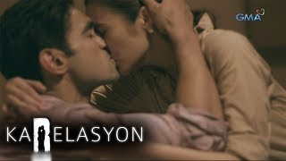 Karelasyon Secret affair with your ex wife full episode