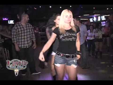 Best Night Club In Fort Lauderdale Area Round Up Country