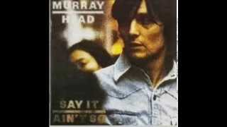 Murray Head - Say It Ain