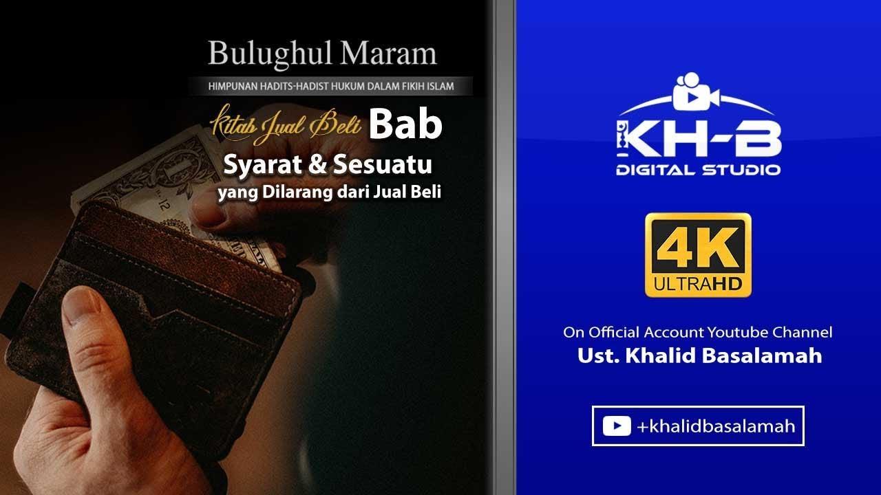 Subulus Salam Terjemah Pdf Download