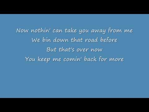 Heaven - Performed By Doctor Rocktor - With Lyrics
