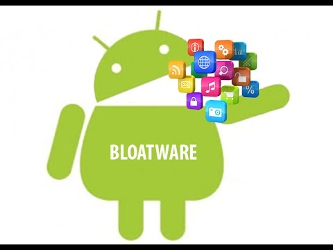 Samsung Bloatware List increase battery life