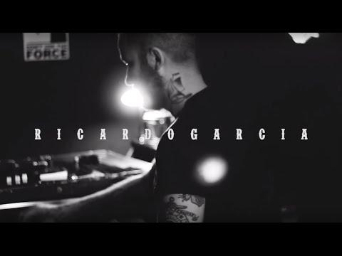 TattooPR: Ricardo Garcia
