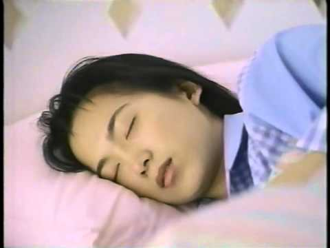 SHISEIDO リシェール 和久井映見