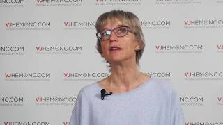The ECPC and the importance of patient input in clinical research