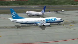 free mp3 songs download - Fsx boeing 737 300 transbrasil mp3