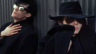 Watch Sisters Of Mercy Something Fast video