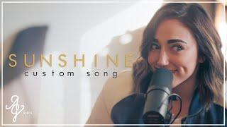 Sunshine by Alex G