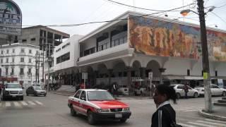 Hoteleros Tuxpan
