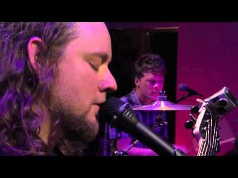 "Joey Eppard & Chris Gartmann: ""Shadowplay"" ( Joey Eppard Live In Concert )"