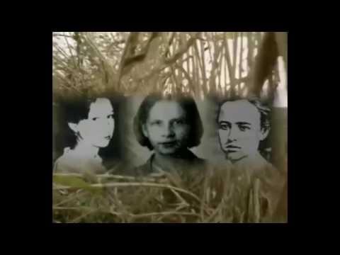 Маньяк из Кемерово убийца детей на свободе