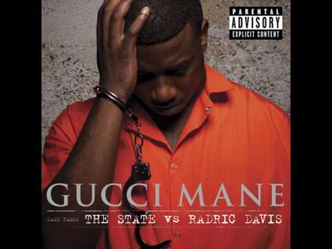 Gucci Mane - Photoshoot (Instrumental)