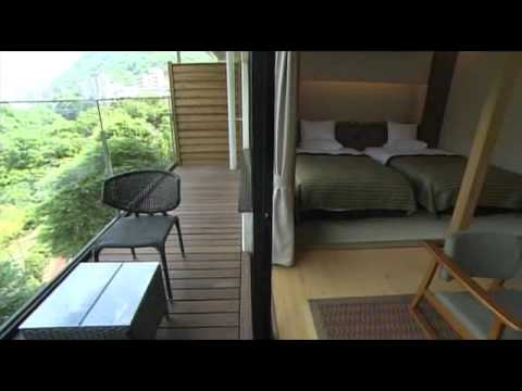 鬼怒川 温泉 金谷 ホテル