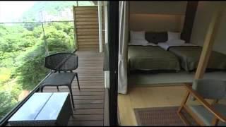 鬼怒川温泉/鬼怒川金谷ホテル【厳選いい宿】