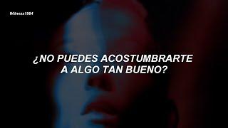 Katy Perry - Brick By Brick (Subtitulado al Español)