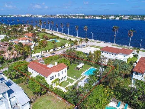 194 Pershing, West Palm Beach, FL 33401